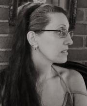Katherine Kowalczyk's picture