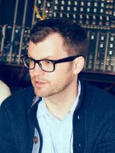 R. John Williams's picture