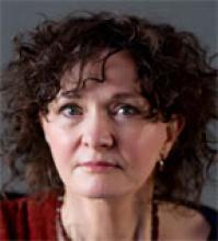Margaret Spillane's picture