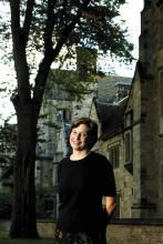 Gretchen Berland's picture