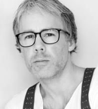 Johan Fredrikzon's picture