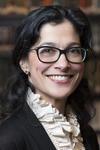 Fatima Naqvi's picture