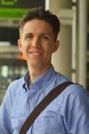David Baasch's picture